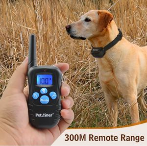 RECHARGEABLE ABD WATERPROOF DOG TRAINING COLLAR for Sale in Smyrna, TN