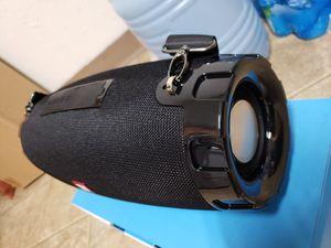 Brand new bluetooth speaker for Sale in Phoenix, AZ