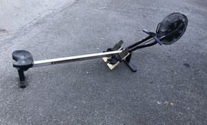 Rower for Sale in Seattle, WA