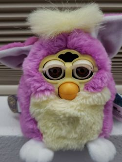 Furby Baby for Sale in Maple Valley,  WA