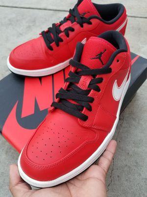 Jordans size 10.5 for Sale in Los Angeles, CA