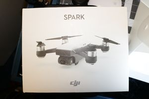 Dji Spark Drone for Sale in Mount Sterling, OH