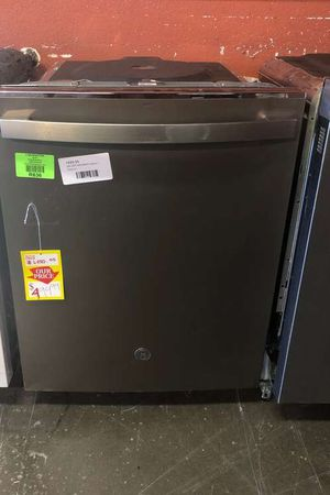 GE Top Control Dishwasher Model:DDT700SSNSS KA for Sale in Fontana, CA
