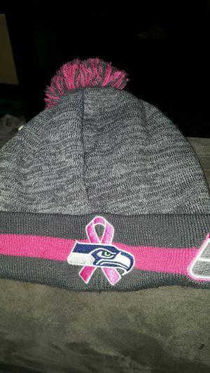 Seahawks hat for Sale in Seattle, WA