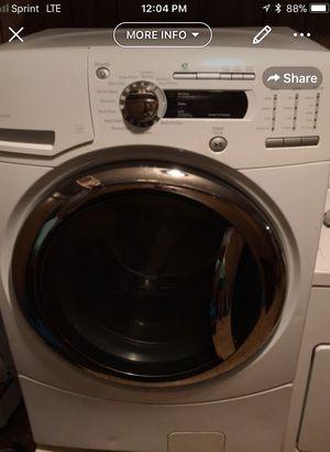 Washer for Sale in Alexandria, LA