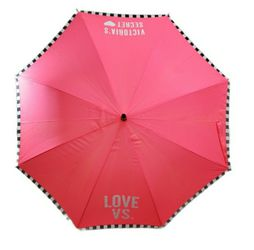 Victoria's Secret Love VS Umbrella for Sale in Redmond,  WA