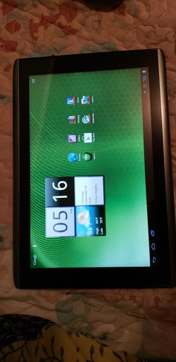 A BRAND NEW TABLET FOR SALE for Sale in Glassboro,  NJ