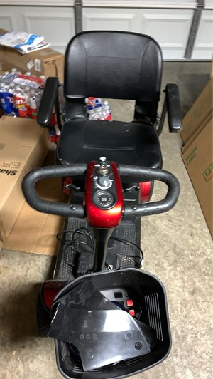 Scooter for Sale in Lawton, OK