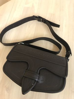 Genuine Colombian leather Carriel for Sale in Lake Worth, FL