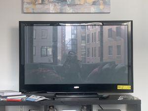 Sanyo tv 55 inch for Sale in Boston, MA
