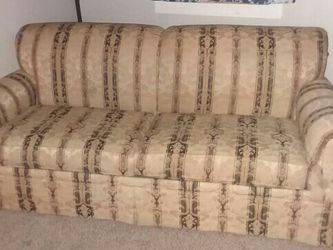 Couch Loveseat for Sale in Cranberry Township,  PA