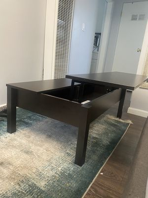 Ikea coffee table for Sale in San Jose, CA