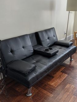 Sofa Bed / Single Coach for Sale in Brooklyn,  NY