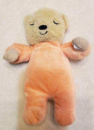 Newborn Stuffed Bear for Sale in Mooresville, NC