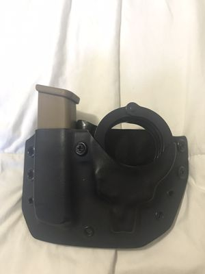 Kydex holster for Sale in Montebello, CA