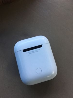 Apple EarPods for Sale in Washington, DC