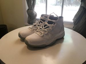 Jordan 11 Colombia's size 13 for Sale in Doraville, GA