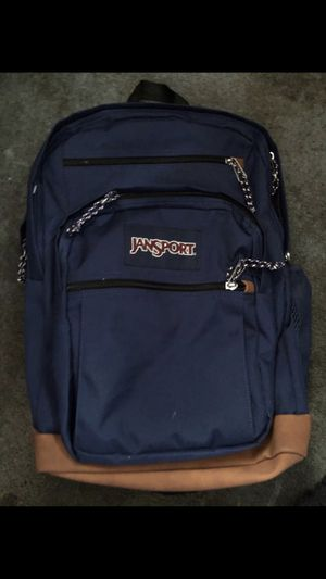 Jansport backpack NEW for Sale in Rowland Heights, CA