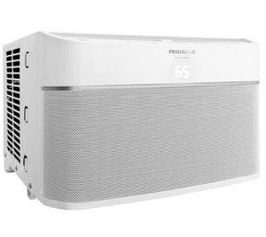 Window Smart Air Conditioner Condition Aire Acondicionado de Ventana Inteligente Frigidaire 12,000 BTU for Sale in Doral, FL