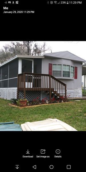 Mobile in Ocala for Sale in Kissimmee, FL
