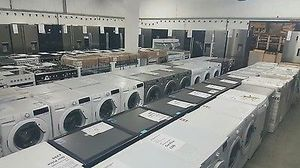 Washer and dryer pair for sale for Sale in Atlanta, GA