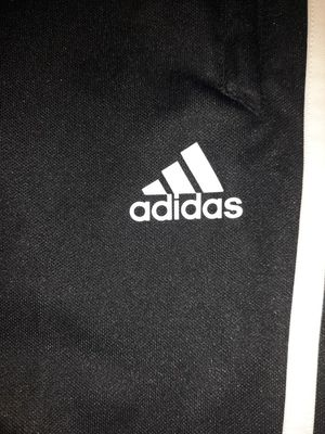 Adidas pants for Sale in Hollywood, MD
