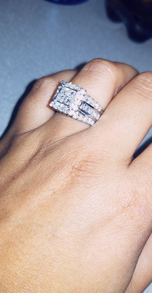 Wedding Ring for Sale in Windsor, PA
