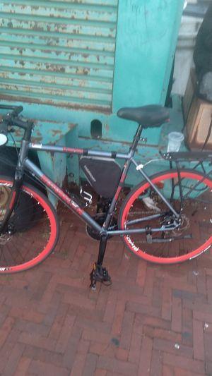Turino Motobecane racing bike 😬😯😳😲😱🤑 for Sale in Washington, DC