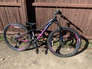 Giant LivTemp women's bike (XS) for Sale in Frisco, TX