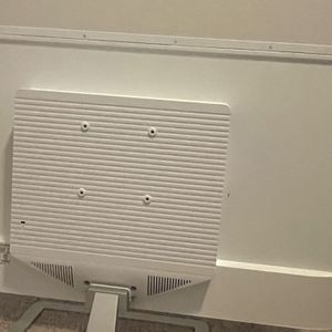 Dell 32in monitor for Sale in Bothell, WA