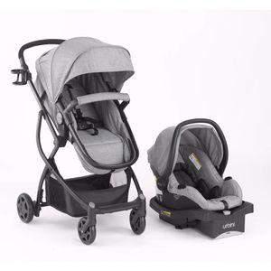 Urbini stroller car seat combo for Sale in Louisville, KY