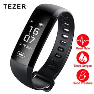 Tezar Smart Bracelet for Sale in Grosse Pointe Park, MI