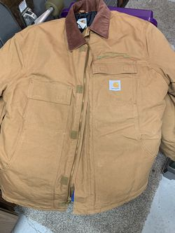 Carhartt Coat for Sale in Painesville,  OH