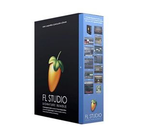 Fulll Fl Studio 20 for Sale in Baltimore, MD