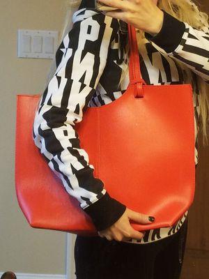 BRAND NEW BAG for Sale in Kirkland, WA