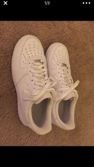 Air Force 1s for Sale in Oxon Hill, MD