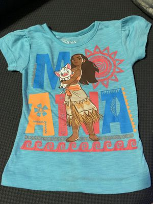 Girls 2T Shirts for Sale in Fonda, NY
