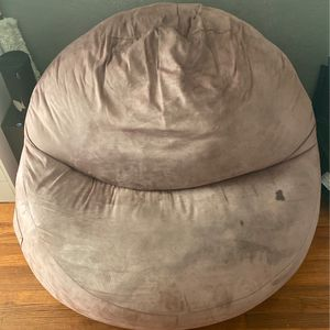Bean Bag for Sale in Los Angeles, CA