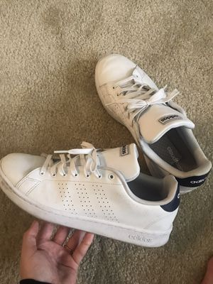 Adidas Mens Shoes Size 11.5 for Sale in Alexandria, VA