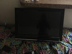Vizio FlatScreen for Sale in San Bernardino, CA