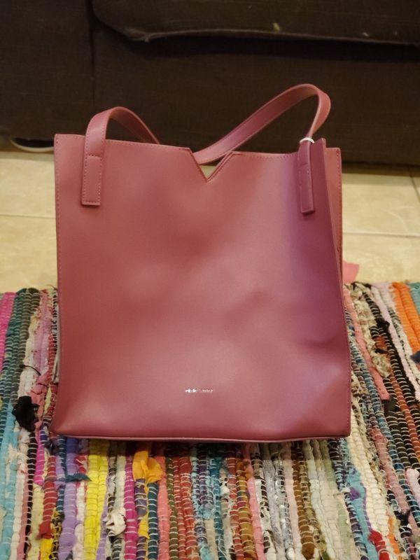 Brand new Pixie Mood purse set