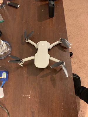 DJI Mavic Mini Drone Kit for Sale in Elkton, MD