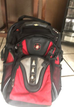 Swiss Gear Backpack for Sale in Lake Mary, FL