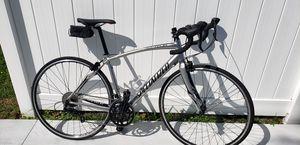 Specialized secteur 54cm road bike for Sale in Gulfport, FL