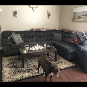 Couch for Sale in Santa Ana, CA