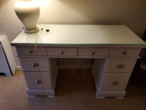 Desk for Sale in Seaford, NY