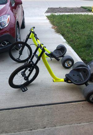 Razor Drift Trikes for Sale in Avon Lake, OH