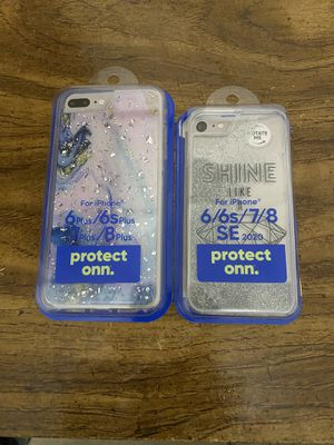 iPhone Cases-2 for Sale in Miami, FL