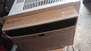 A.c. window unit for Sale in Cleveland, OH