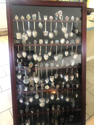 Spoon for Sale in Bow Mar, CO